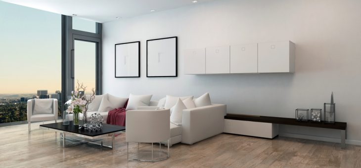 What's The Difference Between Condo Bylaws And Rules